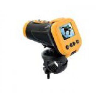 Экшен камера HD900