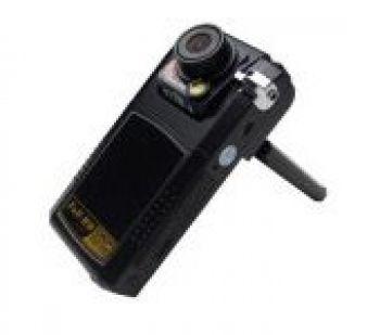Видеорегистратор mini F900LHD