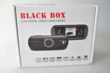 Видеорегистратор Car black box N9