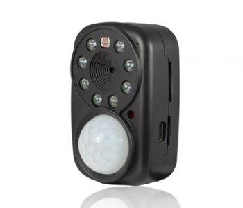 GSM камера с функцией MMS - Х110