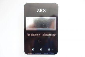 ZSR.9 Eliminator - Прибор от излучения