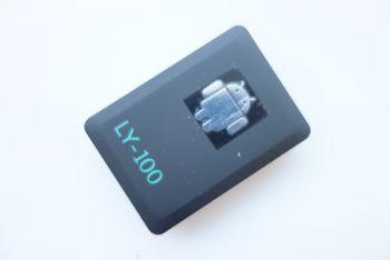 Прослушка с функцией записи LY100