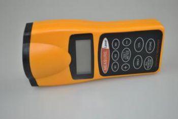 Ультразвуковая рулетка СР-3007