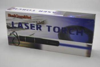 Лазерная ручка-указка 400 мВт