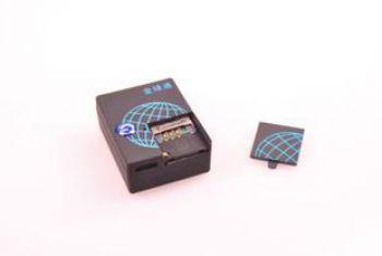 GSM прослушка М-200