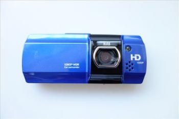 Видеорегистратор FULL HD K5000