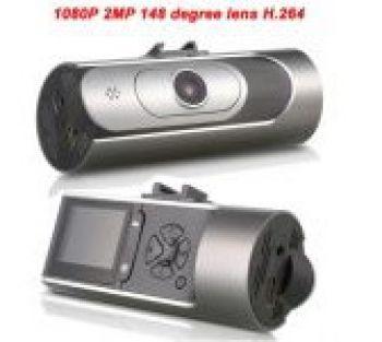 Видеорегистратор FULL HD АТ600
