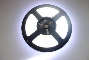 Светодиодная лента 12V IP68 5050/60 led