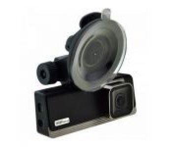 Видеорегистратор GS2000L