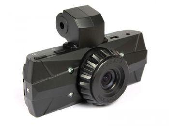 Видеорегистратор S2000