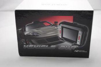 Видеорегистратор MX300