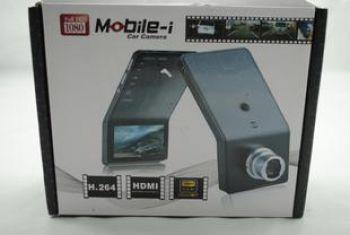 Видеорегистратор Mobile-I
