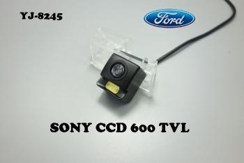 Штатная камера заднего вида для FORD ESCAPE 2013