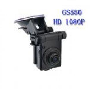 Видеорегистратор с GPS DVR GS550