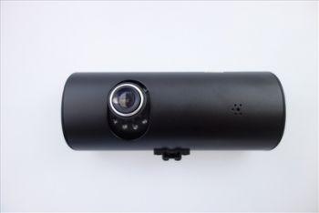 Видеорегистратор F60 с GPS