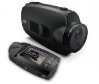 Спортивный видеорегистратор 96 HD
