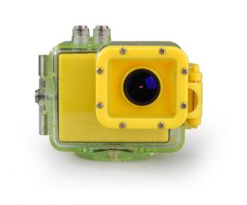 Видеорегистратор F28