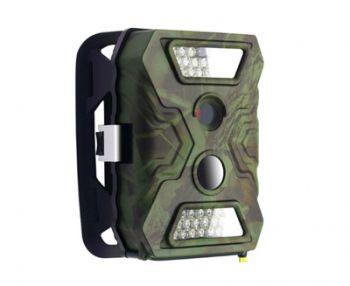 Камера для охотников S680 M