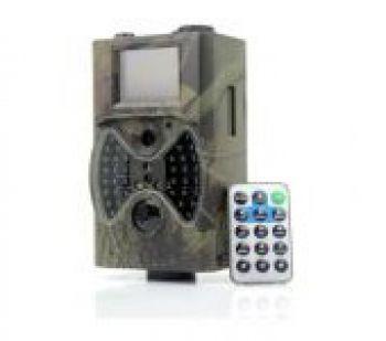 Камера для охотников HC-300