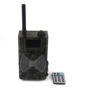 Камера для охотников HC-300M