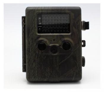 Камера для охотников HТ002 М