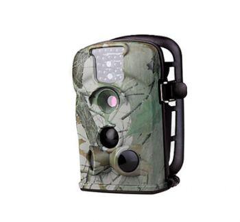 Камера для охотников 5210А