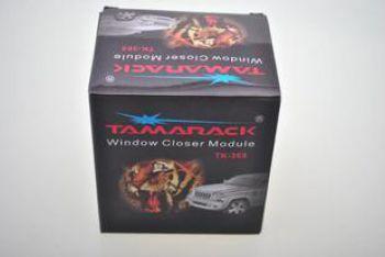 Модуль управления TAMARACK TK-3
