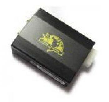 GPS трекер TK-103 автомобильный