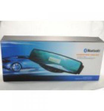 Автомобильное Bluetooth зеркало А-02