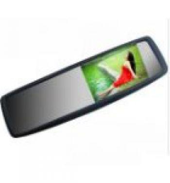 Зеркала заднего вида А-02