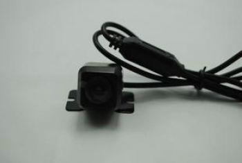 Камера заднего вида АС-02