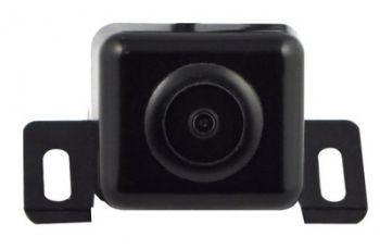 Камера заднего вида АС-10