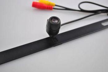 Камера заднего вида АС-05