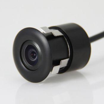 Камера заднего вида АС-26 (22мм)