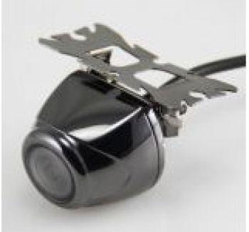 Камера заднего вида АС -28