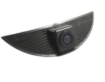 Камера переднего обзора для NISSAN