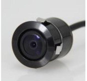 Камера переднего обзора АС-27