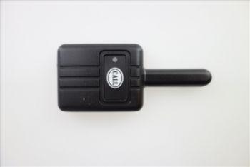 Антенна передатчик для Tomahawk TW9010