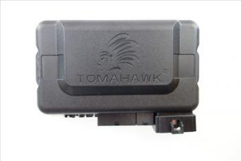 Блок управления Tomahawk TW9030