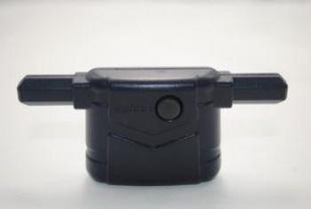 Антенна - передатчик для Starline C9
