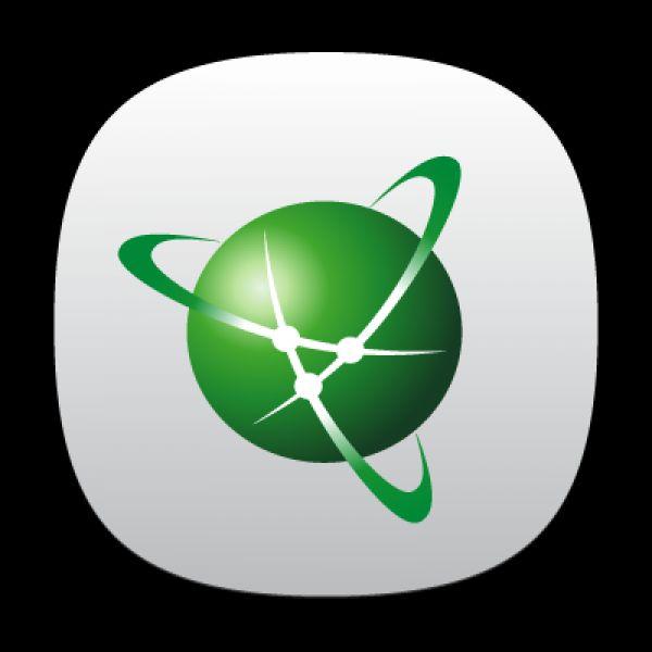 Скины Навител 7.5 Андроид 1024X600