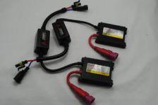 Блоки розжига 5-го поколения 12V 35W
