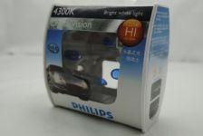 CRYSTAL VISION H1 4300K