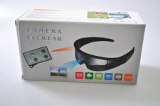 Eyewear HD Спортивные очки