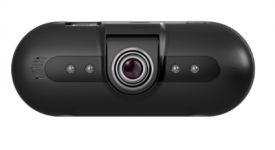 Видеорегистратор L5000 2.7'' FullHD