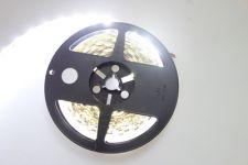 Светодиодная лента 12V IP22 5050/60 led