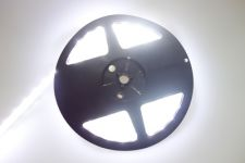 Светодиодная лента 12V IP65 3528/60 led