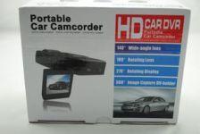 Видеорегистратор P6000L HD