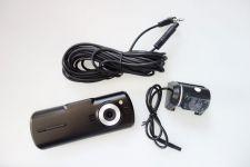Видеорегистратор  DVR  SP-805