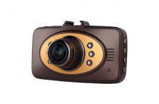 Автомобильный видеорегистратор Т169